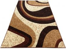 Dywan PP.684 brown